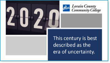 Link to LCCC PowerPoint Presentation