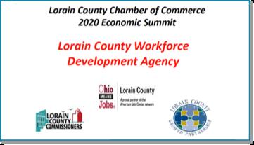 Link to Lorain County Workforce Development Agency presentation slides