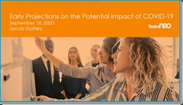 Link to Team NEO presentation slides