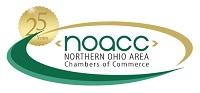 noacc logo