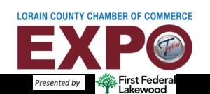 Lorain County Chamber Expo